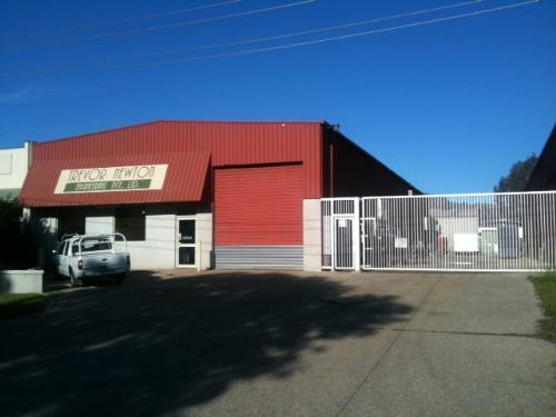 Private Business For Sale Wodonga 3690 VIC 1