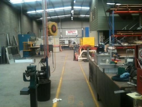 Private Business For Sale Wodonga 3690 VIC 8