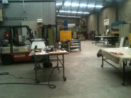 Private Business For Sale Wodonga 3690 VIC 9