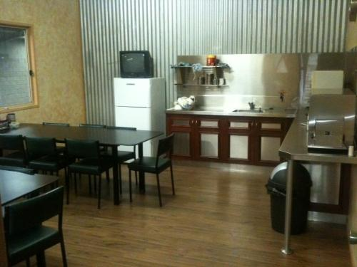 Private Business For Sale Wodonga 3690 VIC 10