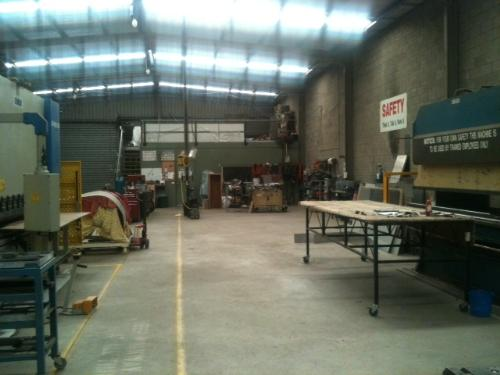 Private Business For Sale Wodonga 3690 VIC 12