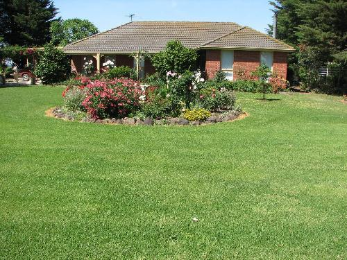 Property for sale Cora Lynn 3814 VIC