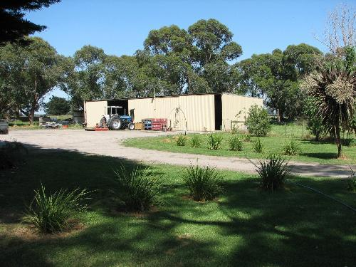Property For Sale Cora Lynn 3814 VIC 2