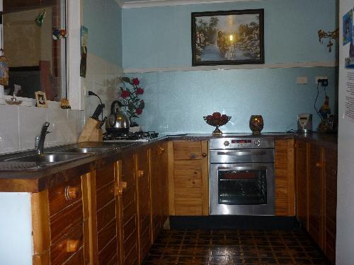 Property For Sale Cora Lynn 3814 VIC 6