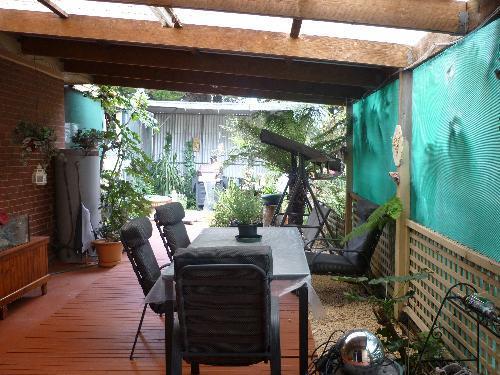 Property For Sale Cora Lynn 3814 VIC 7
