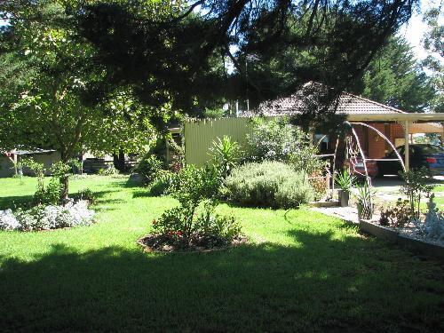 Property For Sale Cora Lynn 3814 VIC 9