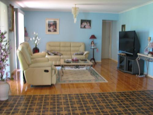 Property For Sale Cora Lynn 3814 VIC 10