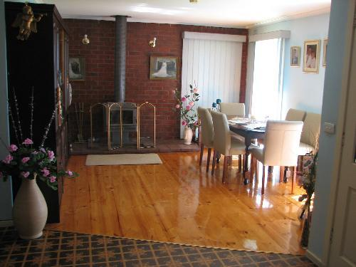 Property For Sale Cora Lynn 3814 VIC 11