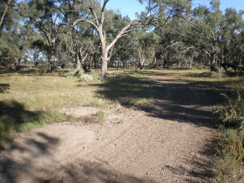 Property For Sold Swan Hill 3585 VIC 7