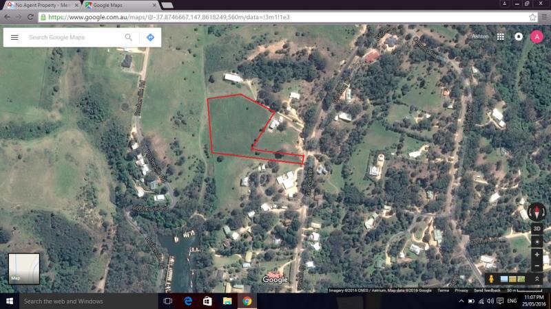 Property For Sale 1/32 Gilsenans Drive, Metung Metung VIC 3904 11