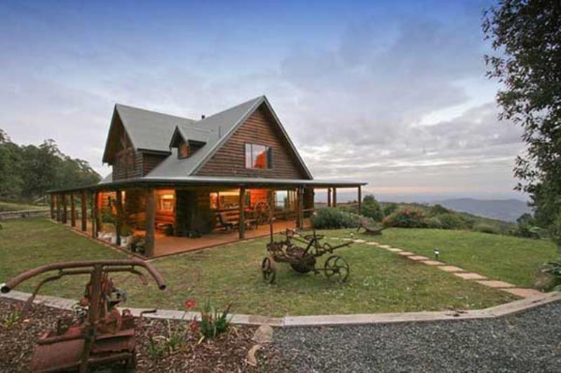 Property For Sale 1/32 Gilsenans Drive, Metung Metung VIC 3904 16
