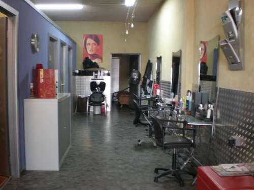 Private Business For Sale Tullamarine 3043 VIC 1