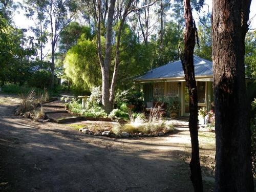 Private Business For Sold Lakes Entrance 3909 VIC 2