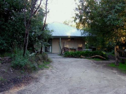 Private Business For Sold Lakes Entrance 3909 VIC 3