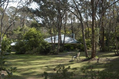 Private Business For Sold Lakes Entrance 3909 VIC 4