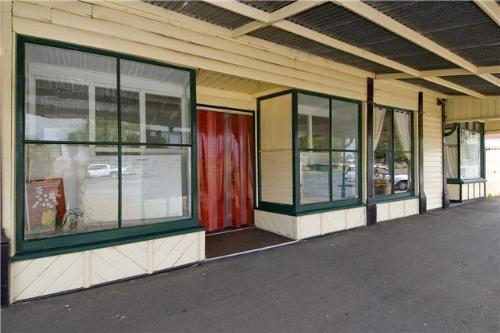 Private Commercial For Sold Colac 3250 VIC 1