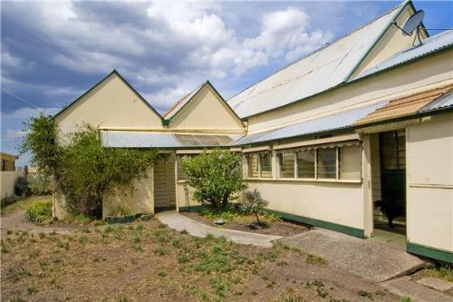 Private Commercial For Sold Colac 3250 VIC 2