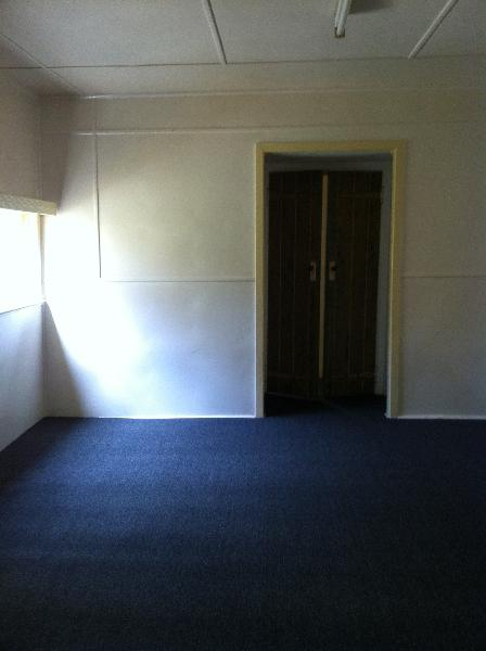Private Commercial For Sold Colac 3250 VIC 11