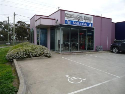 Private Business For Sale Dandenong 3175 VIC 1