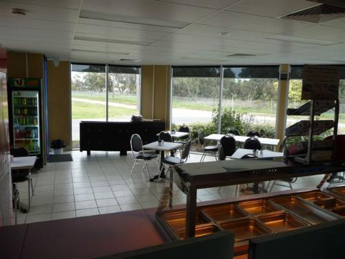 Private Business For Sale Dandenong 3175 VIC 2