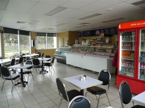 Private Business For Sale Dandenong 3175 VIC 3