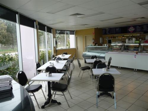 Private Business For Sale Dandenong 3175 VIC 4