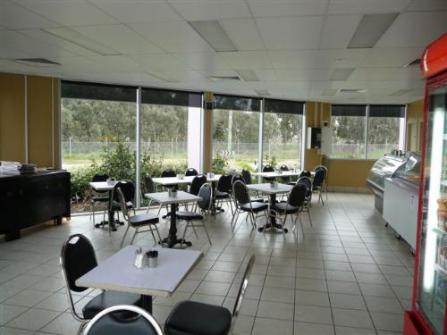 Private Business For Sale Dandenong 3175 VIC 5