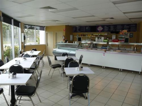 Private Business For Sale Dandenong 3175 VIC 6