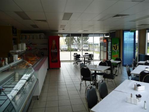 Private Business For Sale Dandenong 3175 VIC 7
