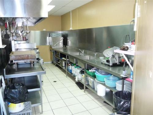 Private Business For Sale Dandenong 3175 VIC 9