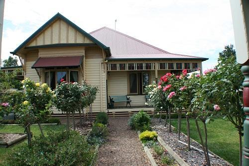 Property For Sold Shepparton 3630 VIC 1