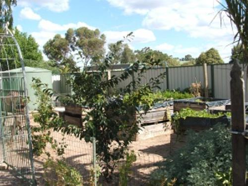 Property For Sold Shepparton 3630 VIC 4