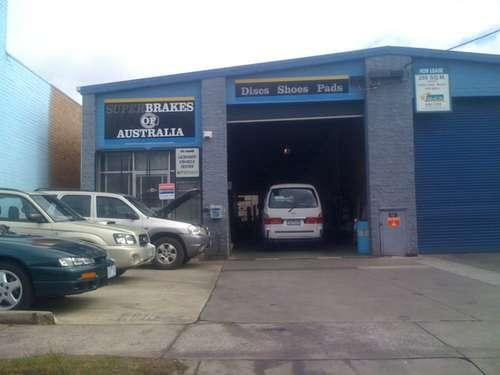 Private Business For Sale Cheltenham 3192 VIC 1