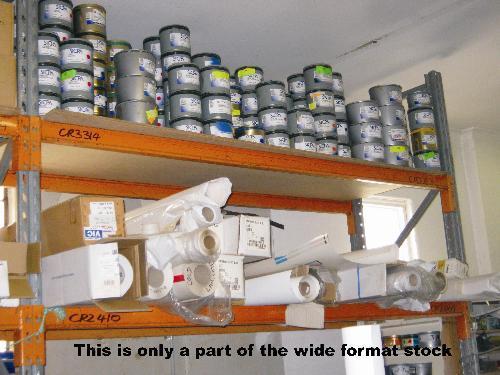 Private Business For Sale Boronia 3155 VIC 7