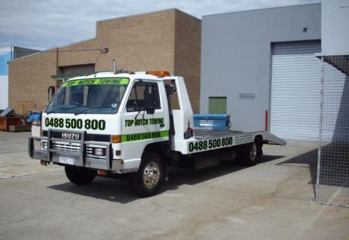Private Business For Sold Mordialloc 3195 VIC 3