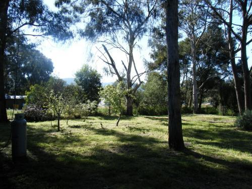 Property For Sale Whitfield 3733 VIC 2