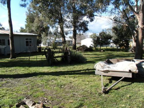 Property For Sale Whitfield 3733 VIC 3
