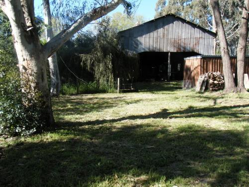 Property For Sale Whitfield 3733 VIC 6
