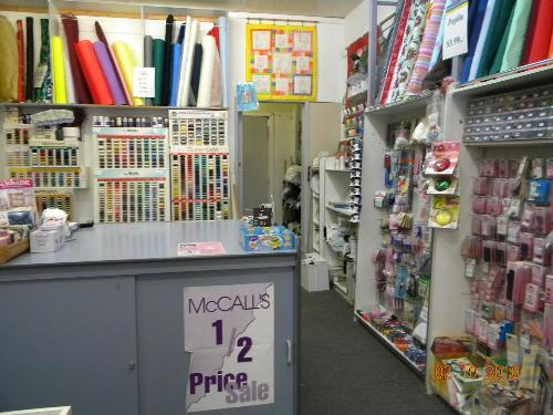 Private Business For Sale Swan Hill 3585 VIC 3