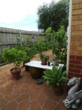 Property For Sold Cowes 3922 VIC 2