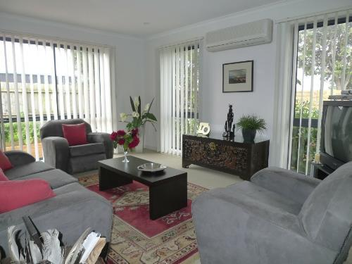 Property For Sold Cowes 3922 VIC 7