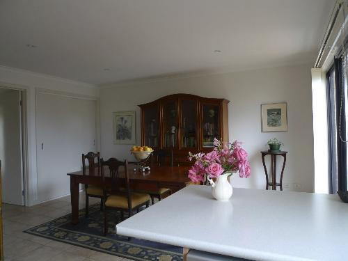 Property For Sold Cowes 3922 VIC 8