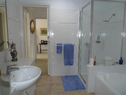 Property For Sold Cowes 3922 VIC 9