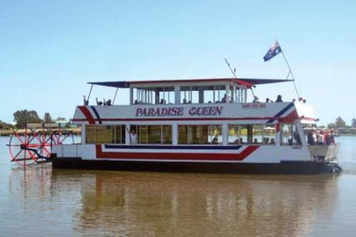 Private Business For Sale Yarrawonga 3730 VIC 1