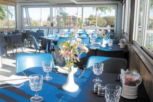 Private Business For Sale Yarrawonga 3730 VIC 2
