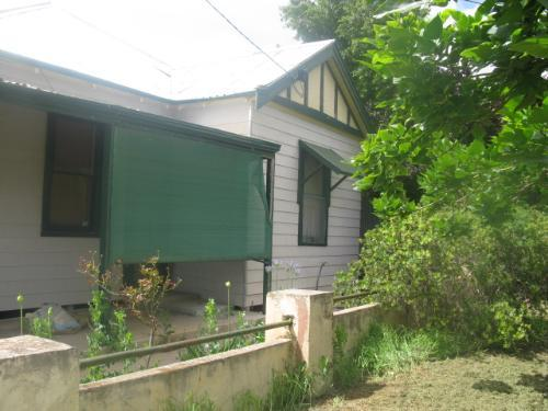 Property For Sold 17 Sharrock St Murrayville VIC 3512 1