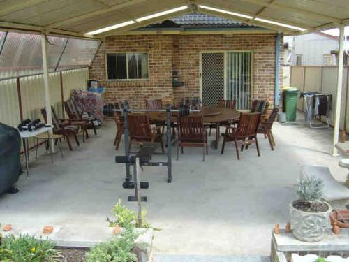 Property For Sale Guildford 2161 NSW 2