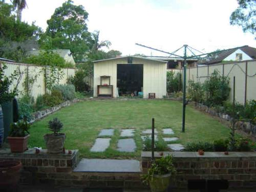 Property For Sale Guildford 2161 NSW 3