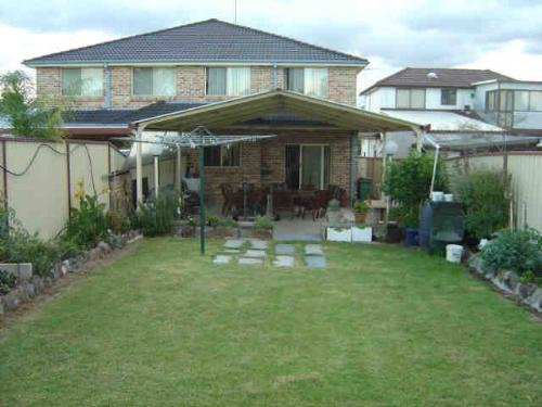 Property For Sale Guildford 2161 NSW 4