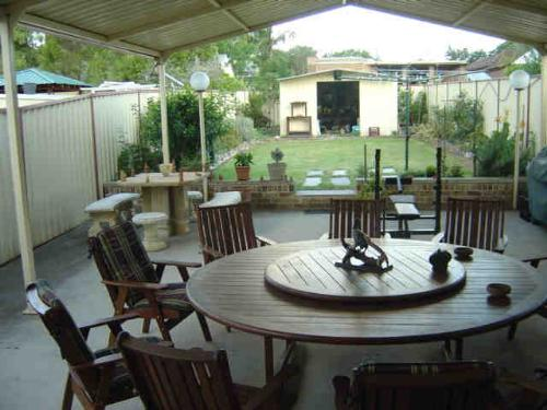 Property For Sale Guildford 2161 NSW 5
